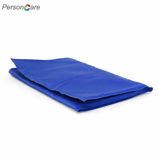 Cold Gel Mat