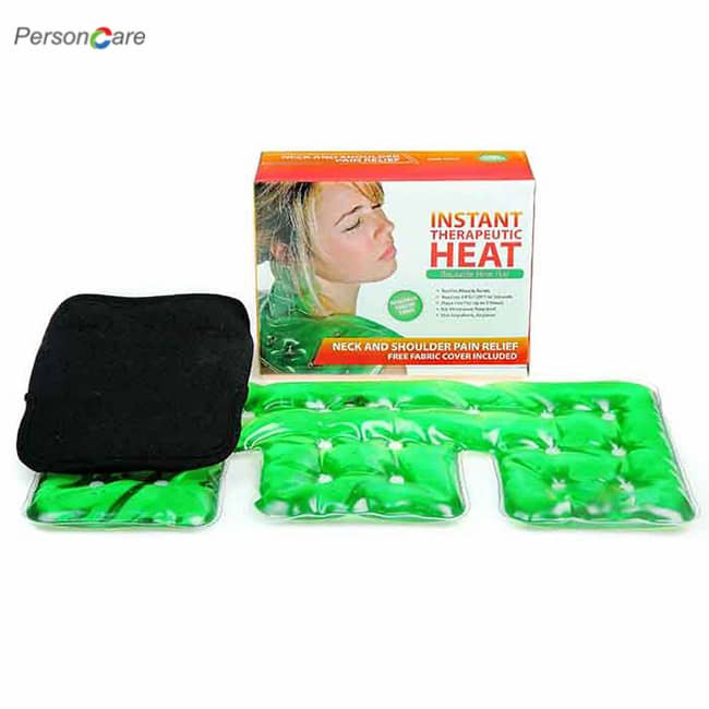 Click Heat Pack