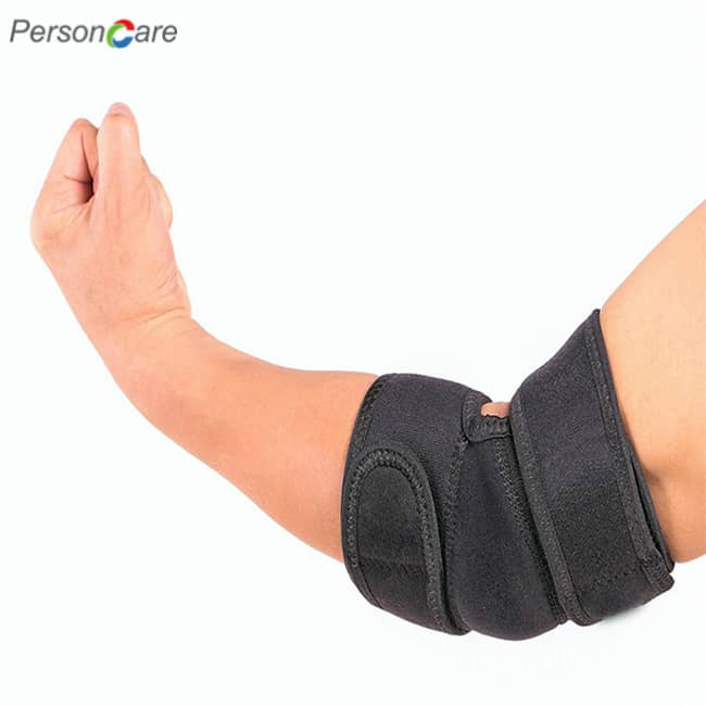 Elbow Support Belt